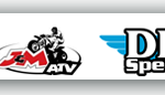 atv utv motorcycle parts