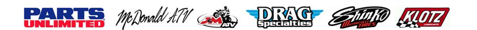 parts-logos